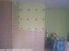 photos-0013
