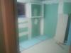 photos-0009