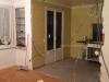 cuisine ouverte sur salon2