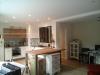 cuisine ouverte sur salon6