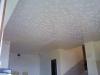 faux plafond annecy 1