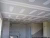 faux plafond annecy 4