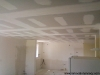 faux plafond annecy 5