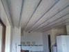 faux plafond annecy 3