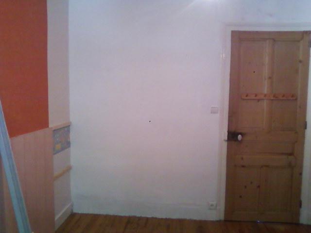 placard menuisier sur annecy r novation annecy. Black Bedroom Furniture Sets. Home Design Ideas
