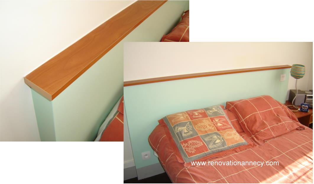 plaquiste annecy r novation annecy. Black Bedroom Furniture Sets. Home Design Ideas