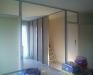séparation salon chambre annecy 1