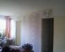 séparation salon chambre annecy 2