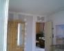 séparation salon chambre annecy 3