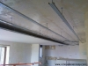 faux plafond annecy 2