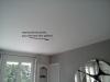 caisson placo plafond led1