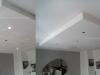 caisson placo plafond led3