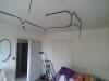 isolation plafond appartement1