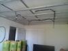 isolation plafond appartement2