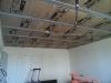 isolation plafond appartement3