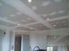 isolation plafond appartement4