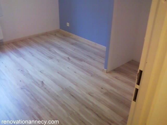 bricolage annecy r novation annecy. Black Bedroom Furniture Sets. Home Design Ideas