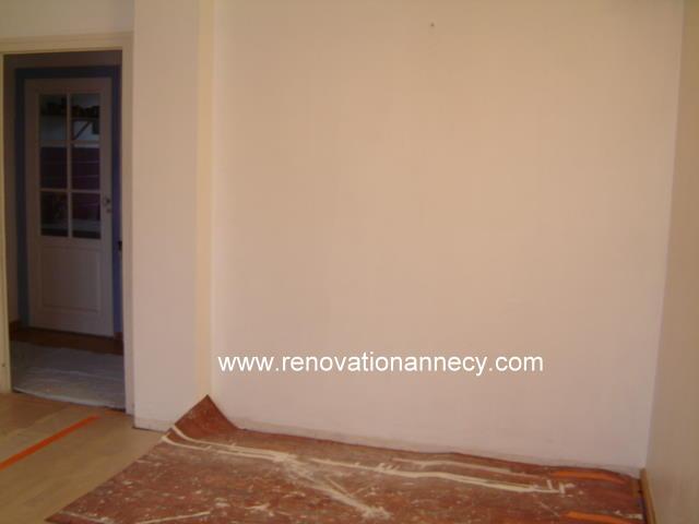 d cloisonnement entreprise d molition annecy r novation annecy. Black Bedroom Furniture Sets. Home Design Ideas
